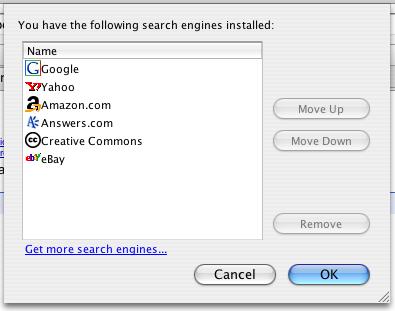 searchplugin.png