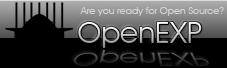 openexp.png