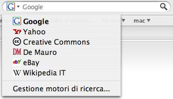 motori_di_ricerca1.png