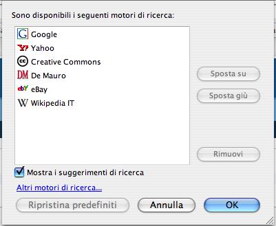 motori_di_ricerca2.png