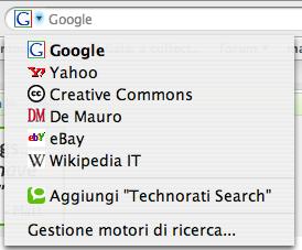 motori_di_ricerca5.png