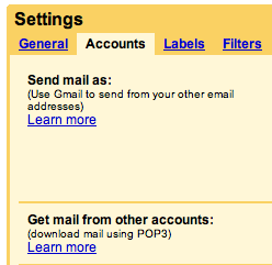 gmail_fetcher.png