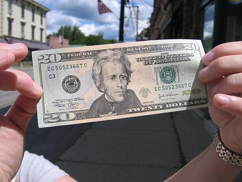 dollari.jpg
