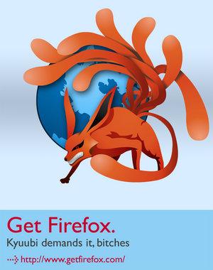 getfirefox.jpg