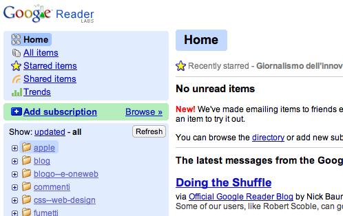 googlereader.png