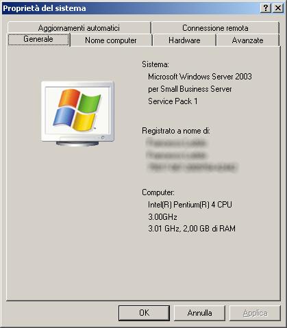 windows2003r2.PNG