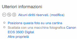 licenza.png