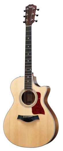 chitarra.jpg