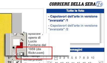 corriere.png
