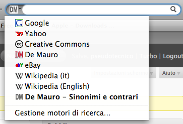 searchplugin