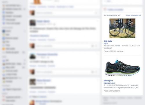 Facebook Ad #2